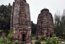 Rameshwar Temple Odisha