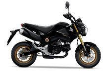 Moto koupit hned!!!