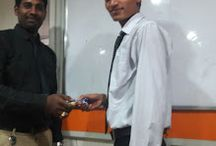 Daily Activities of Jetking Ameerpet / Activities at Jetking Ameerpet
