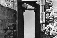 GREECE IN THE PAST / by Glikeria Kiana