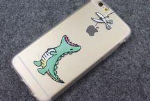 Iphone case idea