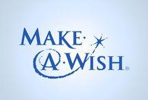 Disney Wish Trip