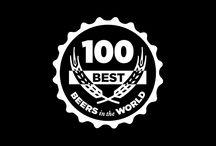Lekkere biertjes