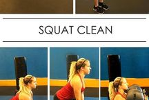 crosfitsandbagworkout