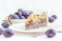 Kuchen / Süßkram