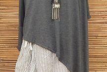 мода:платья, юбки , брюки, блузки , пиджаки