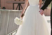 vera wang brides dress