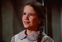 Little House on the Prairie / I collect pins about a favourite TV series and story of mine Little House on the Prairie. It is and old lovely story but I love it so much forever.  Episodes, actors, books...