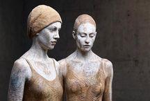 ART Bruno Walpoth