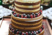vishivanka#cake