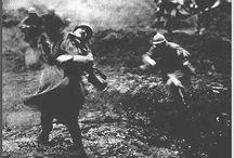 Battle Of Verdun WW1 / Images from Battle of Verdun During The First World War