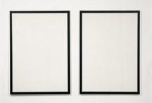 Art history:Minimalism / Jo Baer