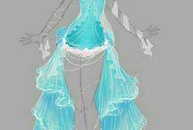 σχεδια φορεματων