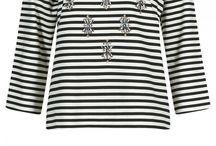 Clothes: Tops/Shirts