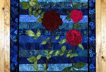 My Patterns Blog / Inspired Creations by D http://inspiredcreationsbyd.blogspot.com / by Debbie Keskula Bohringer