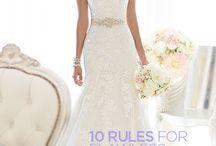 EnOv8 Wedding Photography