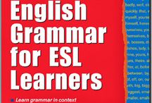 Ebook -CD and english website