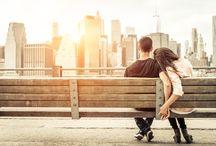 San Valentino / Stupisci la tua ragazza o il tuo ragazzo con un'originale idea regalo per San Valentino: fughe romantiche, benessere in coppia e tante proposte originali per un sogno che si perfeziona ogni giorno di più.