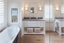 bathroom dector
