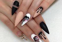 Nails ✿✨