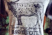 Western Wear Must Haves