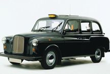 Taxi Insurance / Get Free taxi insurance quotes from Top leading insurance companies in UK.