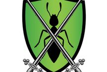 Jax Pest Control / Northeast Florida's Premier Pest Control Professionals - Got questions about unwanted house Pests (Bugs)  Call (904) 289-2800 for answers.
