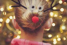 PaaaaaaartAAAAy Christmas