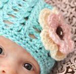 yarn it / by Mary Johnson