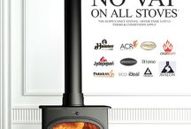 best woodburners & more.... / The Stoves House.Suppliers & installers of stoves for over 28yrs. Low prices, high-quality products. HETAS registered. 01730 810931 www.thestovehouseltd.co.uk.
