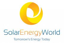 Energy branding / Branding for energy and electrical companies.
