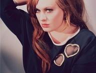 Adele / film_music_books