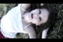 Constance Videos