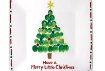 Školka | Vánoce