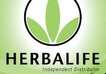 Independant Herbalife Distributor / For Safe & Easy Weight Loss and Coaching Call me @ 1-800 514 4977 or visit my website www.startfastweightloss.com . Request your access code to unlock prices and special offers