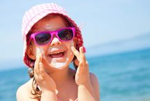 Kiddus Sunglasses & Watches / Designed in Spain, Kiddus provides a quality range of baby, toddler and child sunglasses to protect their precious eyes from the sun. Kiddus also has a range of digital and analogue watches perfect for children to tackle telling the time. www.axistoys.com/Brands/Kiddus