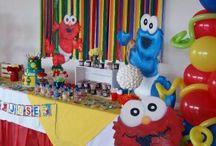 Wall Decoration / Birthday, party, wedding, engagement, wall decoration, party equipment, baby shower, gifts