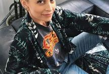 Nicole Richi