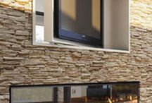 Trendy Technology / by Giesken's Cabinetry & Floor Covering