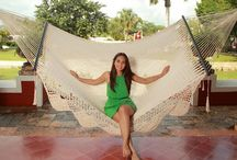 The Original Hammock Store Products / Stunning Hammocks available at our store for you!