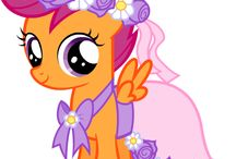 ~Scootaloo~