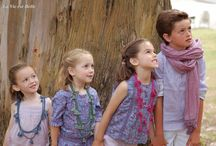Blogs Moda Infantil / by The First Outlet