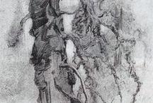 Дмитрий Каратанов(1874-1952гг)
