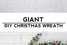 Christmas | crafts