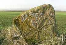 Art & Mythos - Celtic & Pictish