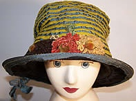 My Style~Hats