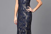 www.simplydresses.com