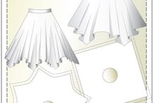 spódnice