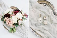 The Styled Soiree Inspiration