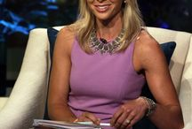 FOX NEWS ANCHORS / by Deborah Bowen